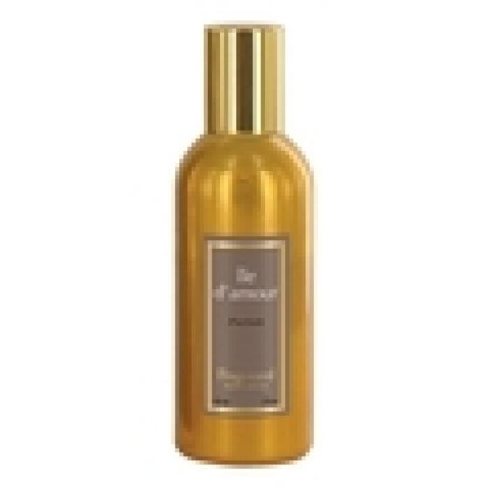 купить Fragonard Ile Damour Parfum в киеве с доставкой по украине