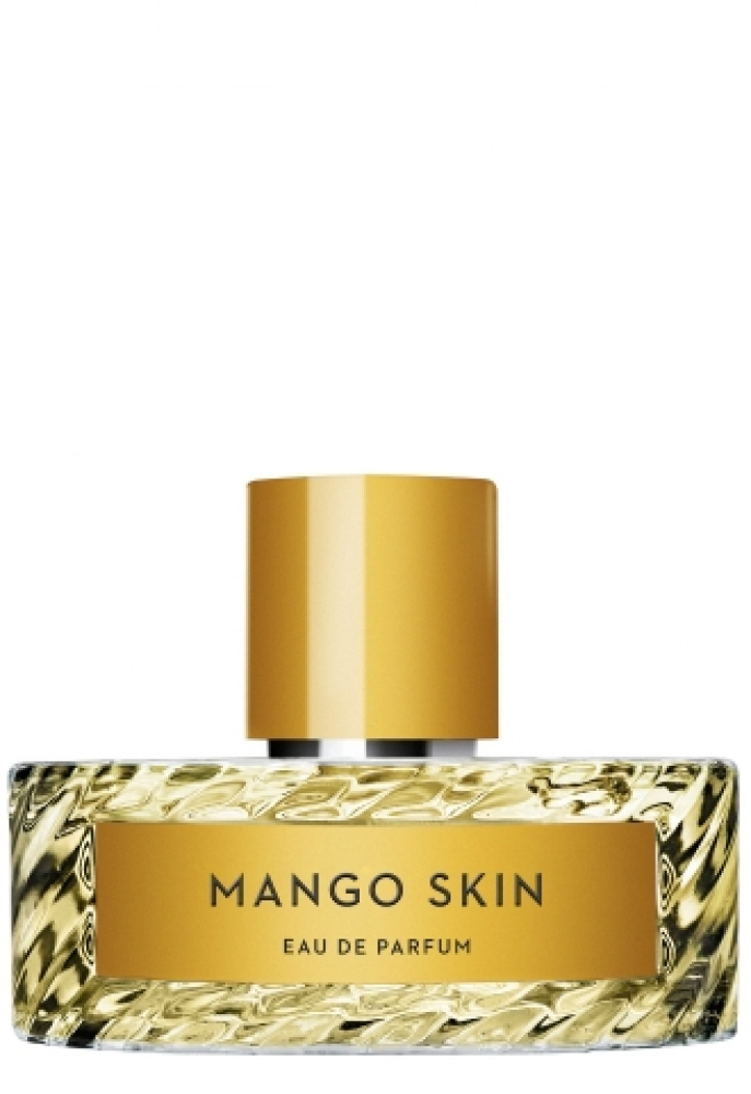 купить Vilhelm Parfumerie Mango Skin в киеве с доставкой по украине