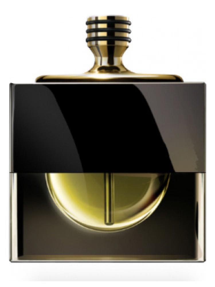 купить в киеве Nabucco Amatys Parfum Fin с доставкой по украине