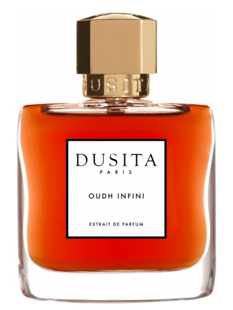 купить в киеве Parfums Dusita Oudh Infini с доставкой по украине