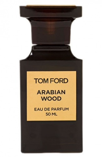 tom ford private collection arabian wood. Black Bedroom Furniture Sets. Home Design Ideas